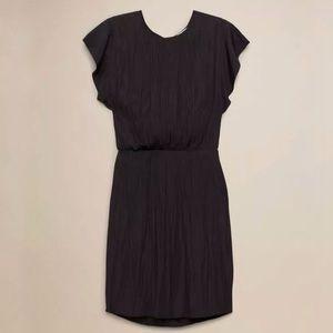 NWOT Aritzia WILFRED Banas Dress